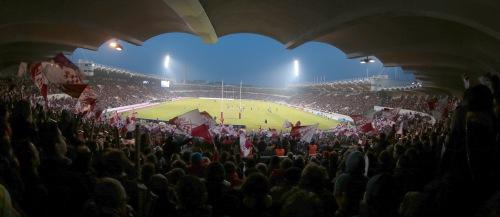 Stade Chaban