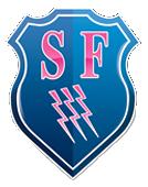 Stade_Francais_logo
