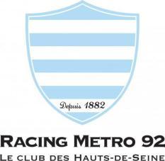 376_logo_racing_metro92.jpg,auto,630,405,90