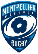 montpellier-herault-rugby-logo-3449