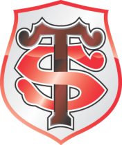 Toulouse_badge